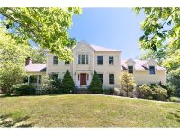 Home for sale: 139 Dorset Ln., Madison, CT 06443