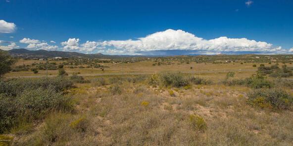 11215 Nelson Ridge Rd., Prescott, AZ 86305 Photo 4