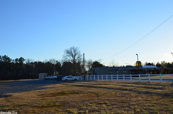 7635 Greers Ferry Rd. (Highways 16 & 92), Greers Ferry, AR 72067 Photo 5