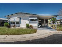 Home for sale: 12100 Seminole Blvd., Largo, FL 33778