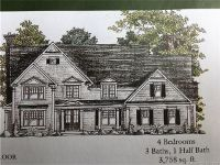 Home for sale: Lot 60 New Castle Dr., Unionville, CT 06032