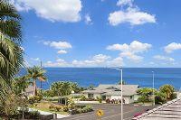 Home for sale: 76-4300 Leilani St., Kailua-Kona, HI 96740