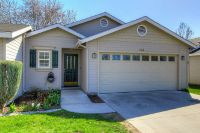 Home for sale: 224 E. Masters Ct., Boise, ID 83706