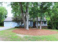 Home for sale: 318 Fieldstone Dr., Burlington, NC 27215