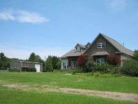 Home for sale: 302 Pr 3388, Clarksville, AR 72830