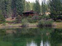Home for sale: 17931,17901 & 18121, Fort Jones, CA 96032
