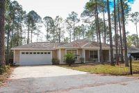 Home for sale: 104 Lauren Ln., Santa Rosa Beach, FL 32459