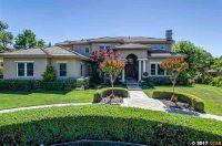 Home for sale: 3253 E. Ruby Hill Dr., Pleasanton, CA 94566