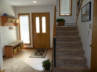 Home for sale: 33 Laurel Brook, Oakland, MD 21550