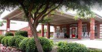 Home for sale: 2525 Lillian Miller Parkway, Denton, TX 76210