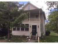Home for sale: 4 James St., Harriman, NY 10926