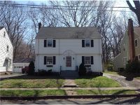 Home for sale: 295 Thornton St., Hamden, CT 06517