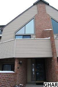 Home for sale: 1214 Cherrington, Harrisburg, PA 17110