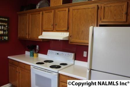 238 Cinnamon Ln., Albertville, AL 35951 Photo 14