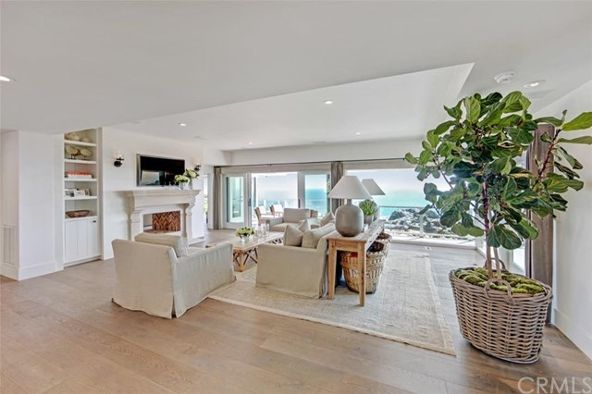 1409 Emerald Bay, Laguna Beach, CA 92651 Photo 9