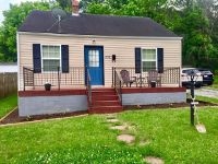 Home for sale: 302 Lily St., Frankfort, KY 40601