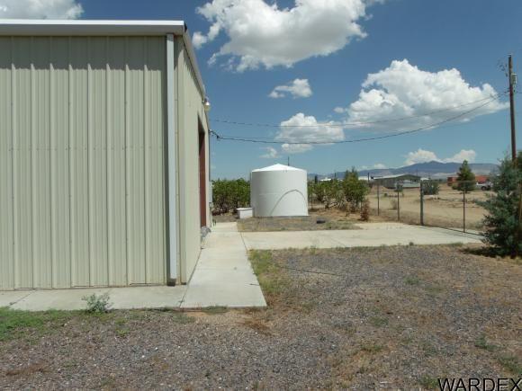 6405 W. Supai Dr., Golden Valley, AZ 86413 Photo 31