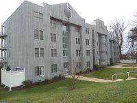 Home for sale: 5203 Le Parc Dr., Wilmington, DE 19809