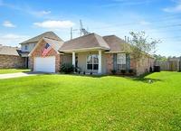 Home for sale: 23916 South Point Dr., Denham Springs, LA 70726