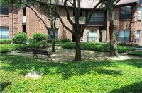 Home for sale: 3100 Walnut, Houston, TX 77042