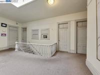 Home for sale: 1321 Park St., Alameda, CA 94501