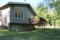 Home for sale: 575 W. Ponderosa Loop, Wasilla, AK 99654