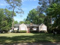 Home for sale: 701 Russ St., Bainbridge, GA 39819