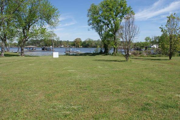 123 Vista Shores Rd., Rogersville, AL 35652 Photo 28