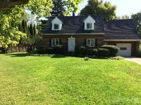 Home for sale: 40 Risley, Fredonia, NY 14063