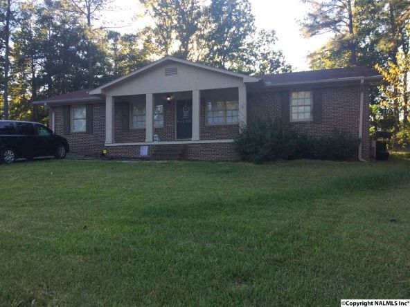 1670 Anchor Lake Dr., Southside, AL 35907 Photo 1