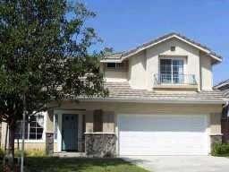 12108 Mannix Rd., San Diego, CA 92129 Photo 1