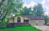 Home for sale: 1304 Emerald Dr., Marshalltown, IA 50158