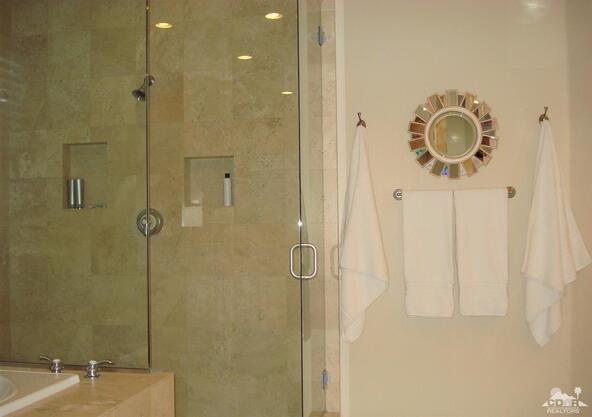 80664 Bellerive, La Quinta, CA 92253 Photo 31