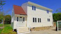 Home for sale: 35 E. Dawes, Somers Point, NJ 08244