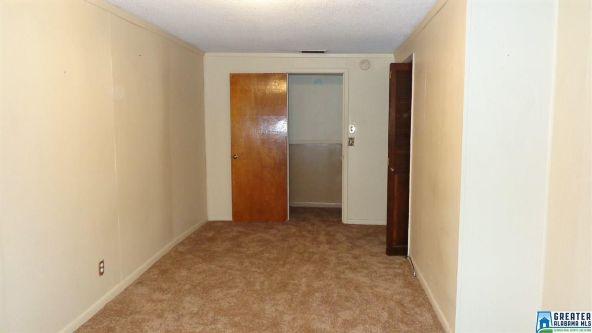 929 N. 44th St., Birmingham, AL 35212 Photo 16