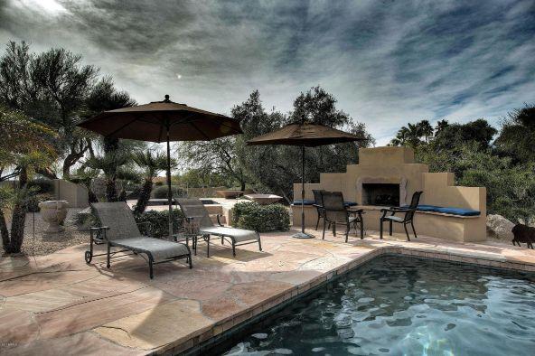 6334 N. 35th St., Paradise Valley, AZ 85253 Photo 32