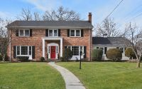 Home for sale: 2239 Edgewood Terrace, Scotch Plains, NJ 07076