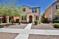 Home for sale: 9015 W. State Avenue, Glendale, AZ 85305