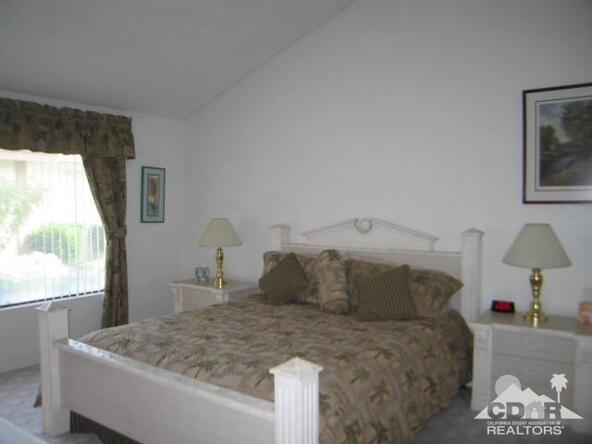 338 Villena Way, Palm Desert, CA 92260 Photo 14