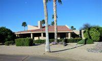 Home for sale: 26417 N. Arroyo Way, Rio Verde, AZ 85263