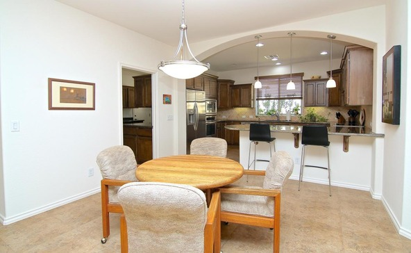 1808 E. Laddoos Avenue, San Tan Valley, AZ 85140 Photo 5
