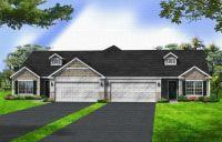 Home for sale: 10314 Pickett Way, Cedar Lake, IN 46303