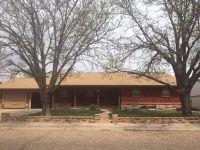 Home for sale: 1121 North Tulane Avenue, Liberal, KS 67901