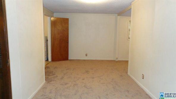 929 N. 44th St., Birmingham, AL 35212 Photo 20