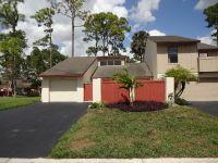 Home for sale: 12795 Spinnaker Ln., Wellington, FL 33414
