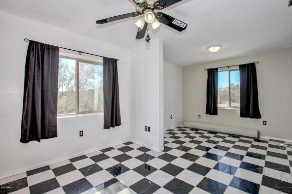 14144 E. Westland Rd., Scottsdale, AZ 85262 Photo 83