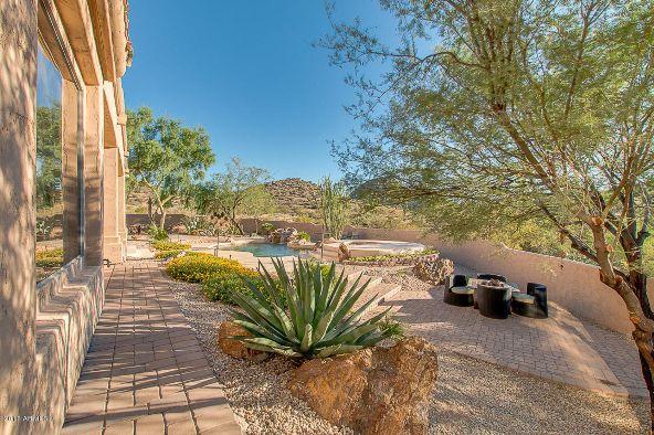 11263 E. Ajave Dr., Scottsdale, AZ 85262 Photo 32