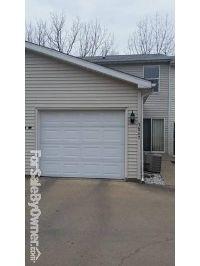 Home for sale: 3867 Palmyra Ct., Peoria, IL 61604