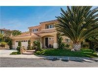 Home for sale: 11508 Santini Ln., Porter Ranch, CA 91326