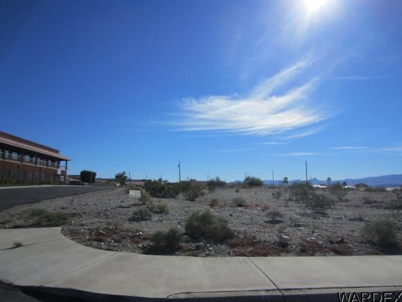 2540 N. Kiowa Blvd., Lake Havasu City, AZ 86403 Photo 3